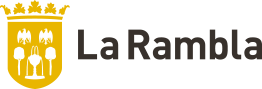 Turismo de La Rambla
