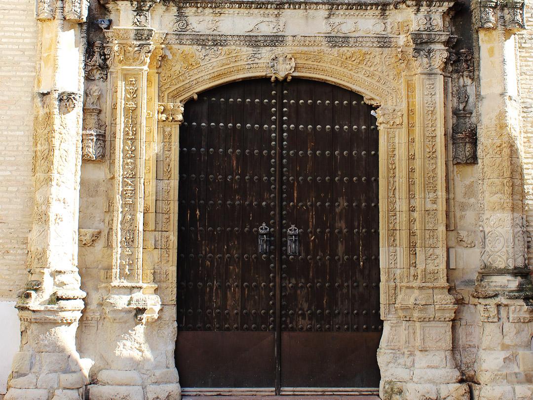 puerta_iglesia
