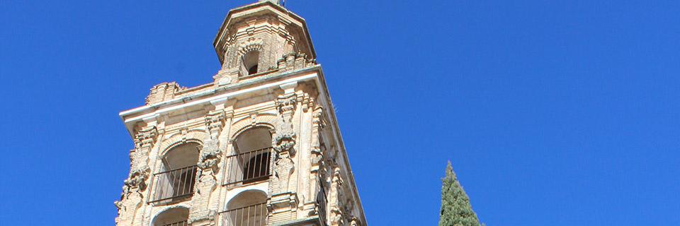 torre_monjas